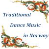 miniatura Wykład: <em>A Short Introduction to Traditional Dance Music in Norway</em>.